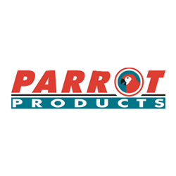 Parrot Products